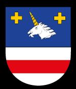 Obec Tatrovice